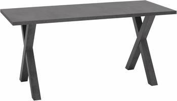 maeusbacher-mio-160x70-graphit-graphit