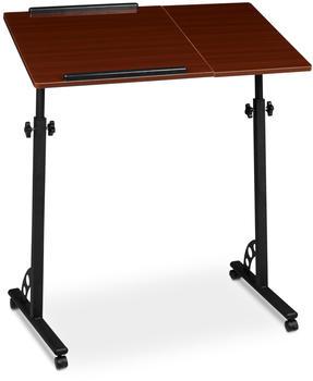 relaxdays-laptoptisch-75-110cm