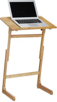 relaxdays-laptoptisch-78-5cm