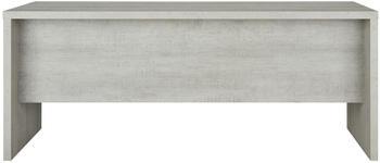 hoeffner-pratico-180x74cm