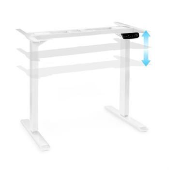 oneconcept-multidesk-comfort-62-128cm-weiss