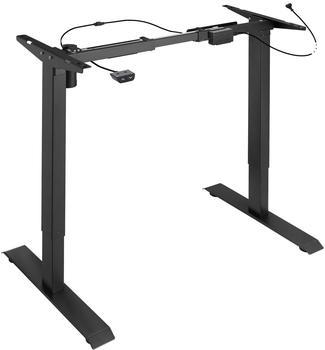 TecTake Tischgestell 403001