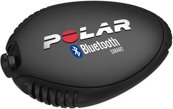 Polar Laufsensor Bluetooth Smart