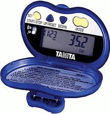 Tanita PD-637