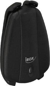 Irox Foot Peer für iCLIMBER-DCX