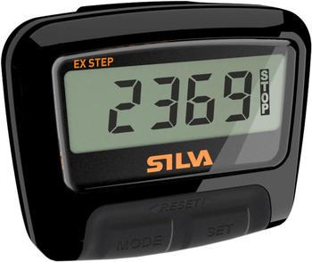 Silva ex Step Schrittzähler