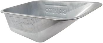 Capito Schubkarrenmulde 100 Liter (passend zu 610 414)