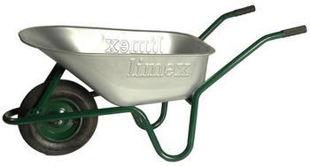 Altrad Lescha Bauschubkarre grün 100 L