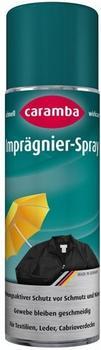 caramba-impraegnierspray-300-ml