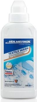 Holmenkol TextileWash 500 ml