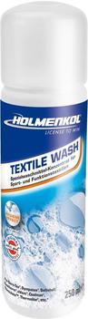 Holmenkol TextileWash 1000 ml