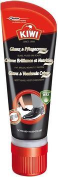 KIWI Glanz & Pflegecreme 75 ml schwarz