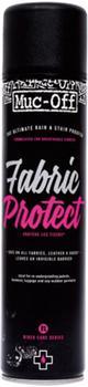 Muc-Off Fabric Protect 400 ml