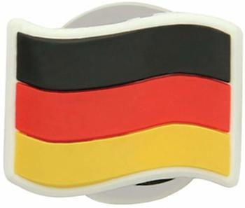 Crocs Jibbitz Germany Flag