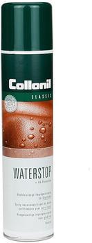 Collonil Waterstop Classic 300 ml