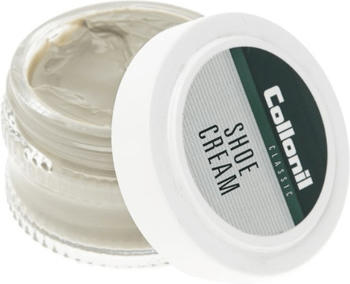 Collonil Shoe Cream