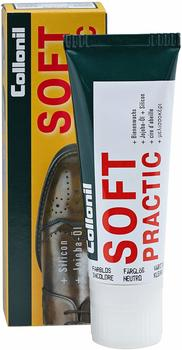 Collonil Soft-Practic 75 ml
