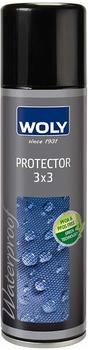 Woly Protector 3x3 250 ml