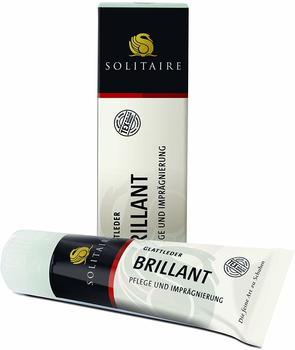 Solitaire Brillant 75 ml havanna