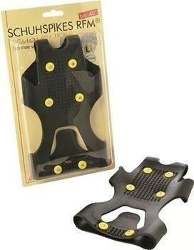 Rehaforum Schuh-Spikes RFM Gr. M 36 - 41