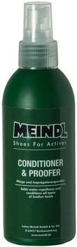 Meindl Conditioner & Proofer 150 ml