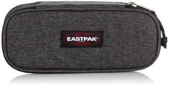 Eastpak Oval black denim