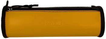 McNeill Leather Trends M yellow (11001941)