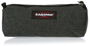 EASTPAK Benchmark Black Denim