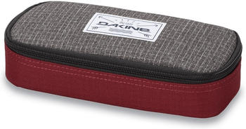 Dakine School Case willamette