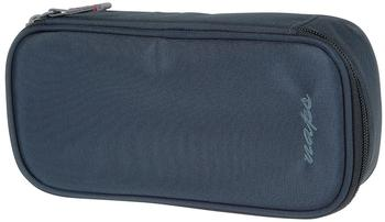 Fredys/Syderf Syderf naps Stiftebox Pencil Case Graphit