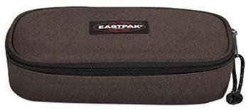 Eastpak Oval crafty brown