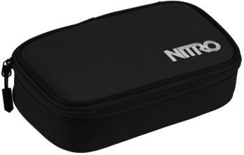 Nitro Pencil Case XL black