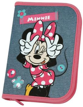 scooli-schueleretui-minnie-mouse-modell-2017-polyester