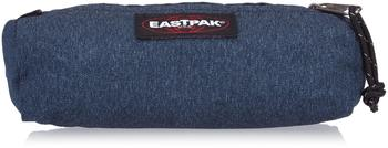 Eastpak Benchmark double denim