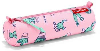Reisenthel Kids Pencilroll cactus pink