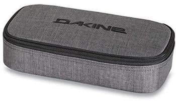 Dakine School Case XL carbon II