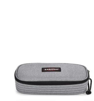 Eastpak Oval mix stripe