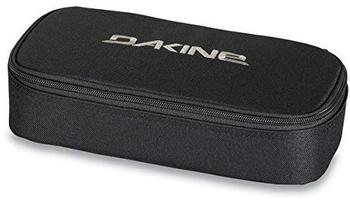 Dakine School Case XL black 2