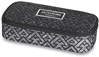 Dakine School Case XL stacked