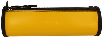 McNeill Leather Trends M lime yellow (11001941)