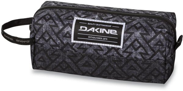 Dakine Accessory Case stacked