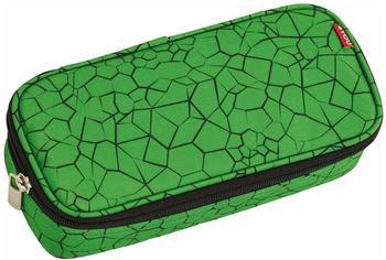 4YOU Pencil Case mit Geodreieck Woabwoab