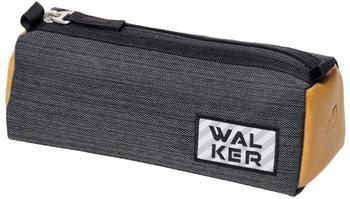 Walker walker Schlamper grau