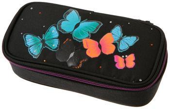 Schneiders Vienna Walker Federbox Butterfly,