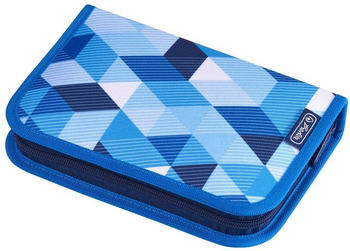 herlitz-pencil-case-31-pieces-blue-cubes