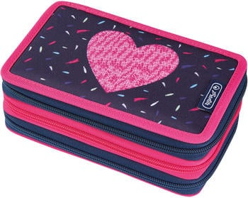 herlitz-triple-decker-31-tlg-tropical-heart