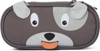 affenzahn-stiftemaeppchen-hugo-hund