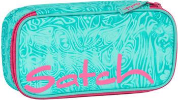 Satch SchlamperBox aloha mint