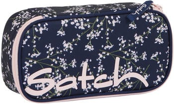 Satch SchlamperBox bloomy breeze