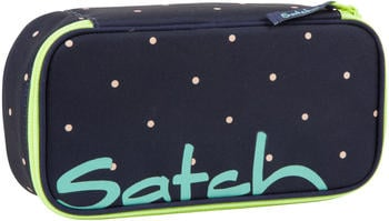 Satch SchlamperBox pretty confetti 002